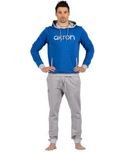 Akron Teamwear 2