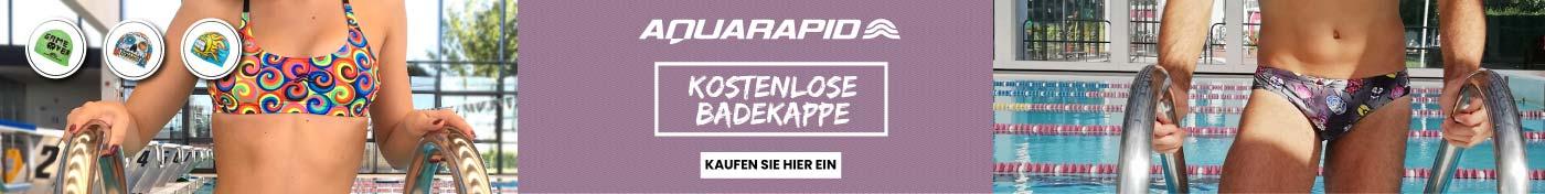 Aquarapid