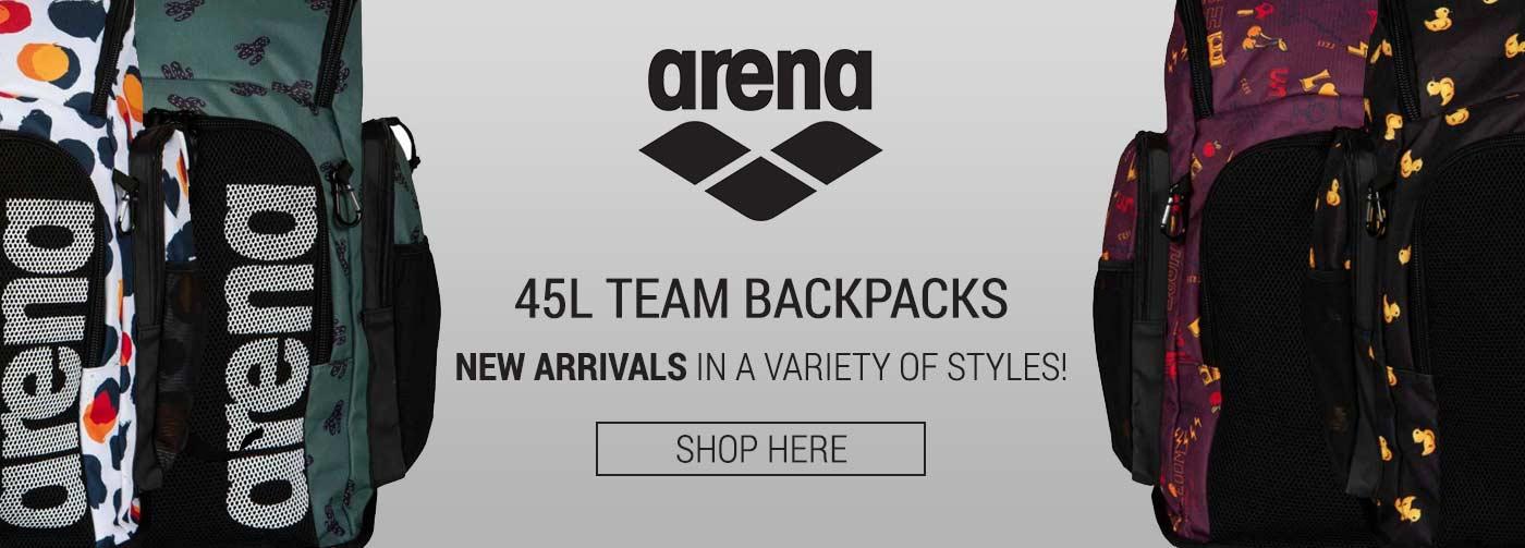 Arena 45L
