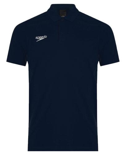 Speedo Teamwear 1