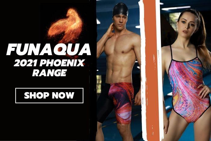 brands/funaqua/new-funaqua-swimwear-collection.html?product_list_dir=desc&product_list_order=price