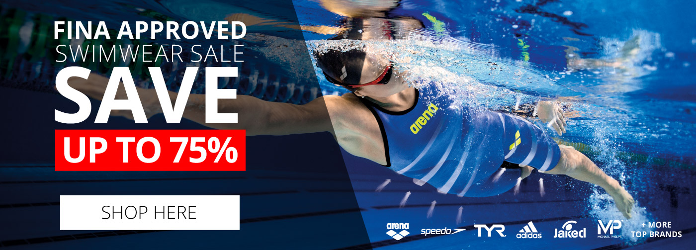 FINA approved sale