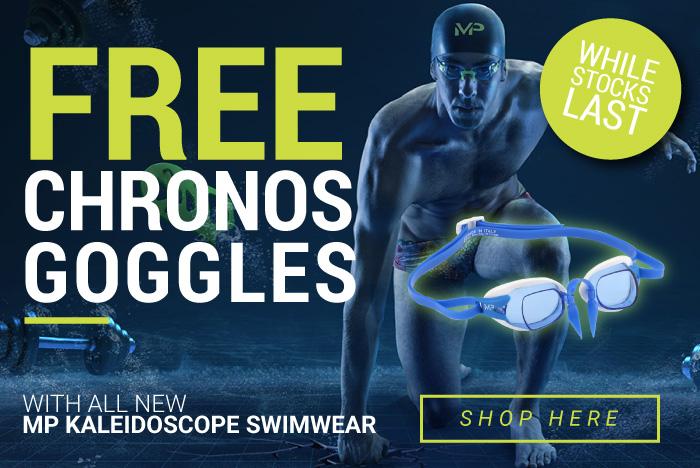 77c4f427718 ProSwimwear - Online Competitive Swimwear Shop