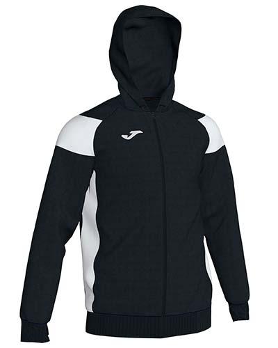 Joma Teamwear