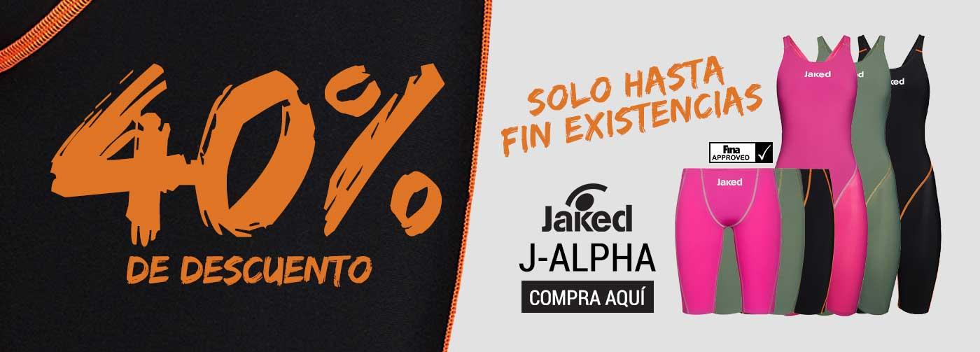 j-alpha