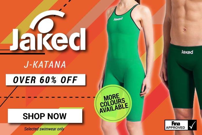818b89c62ce5 ProSwimwear - Online Competitive Swimwear Shop