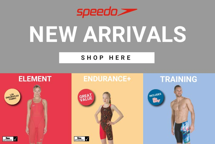 e176a97337 ProSwimwear - Online Competitive Swimwear Shop