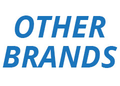 Non Branded