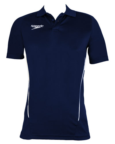 Speedo Polo Shirt