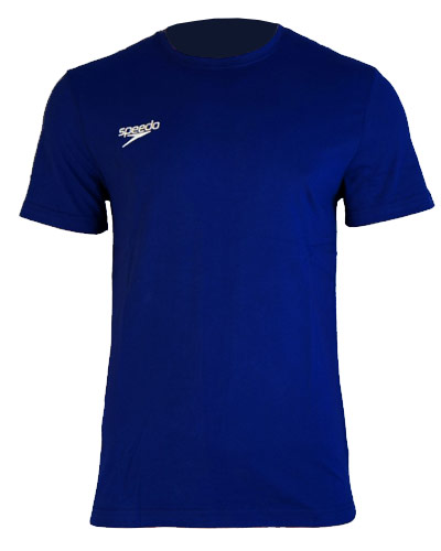 Speedo Cotton Tshirts