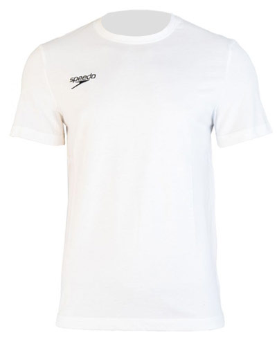 Speedo Cotton Tshirt
