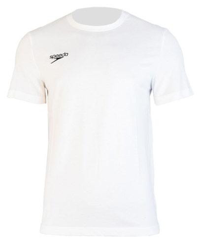 Speedo Cotton Tshirt