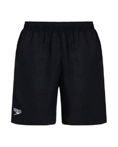 Speedo Gym Shorts