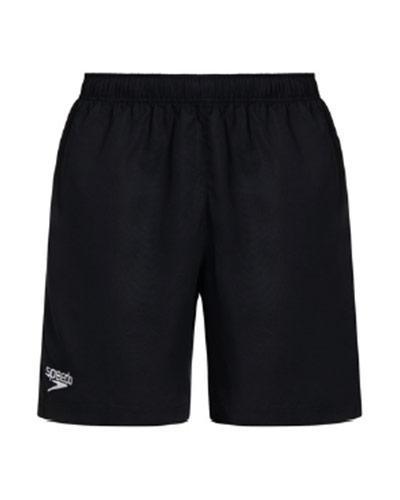Speedo Gym Shorts