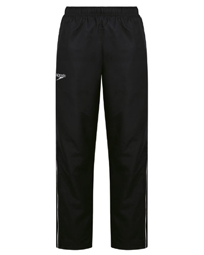Speedo Tracksuit Trousers