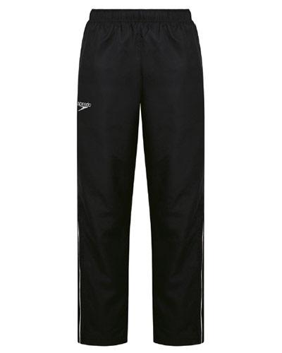 Speedo Tracksuit Trousers
