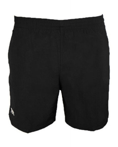 TYR Shorts