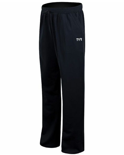TYR Trackpants