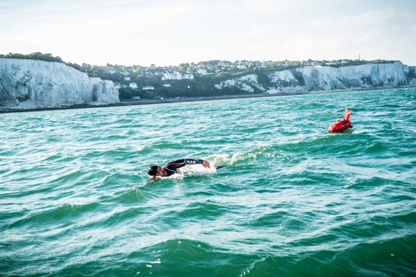 ross edgley great british swim