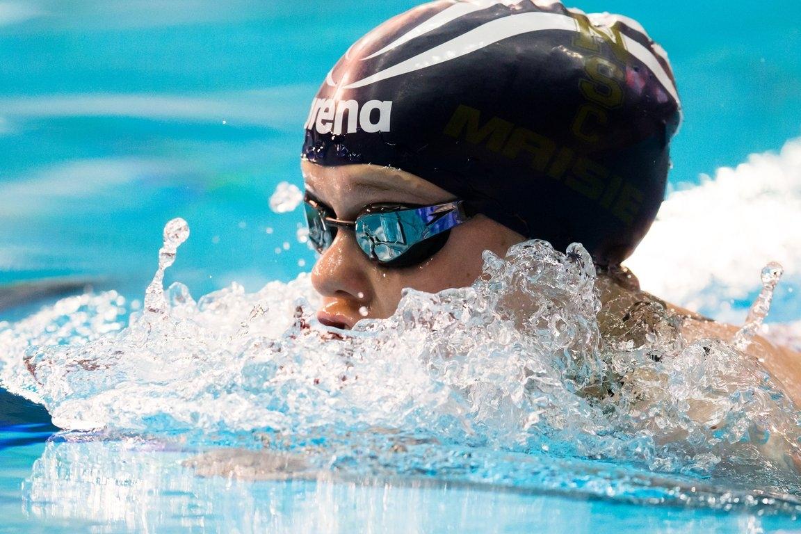maisie summers-newton british swimming