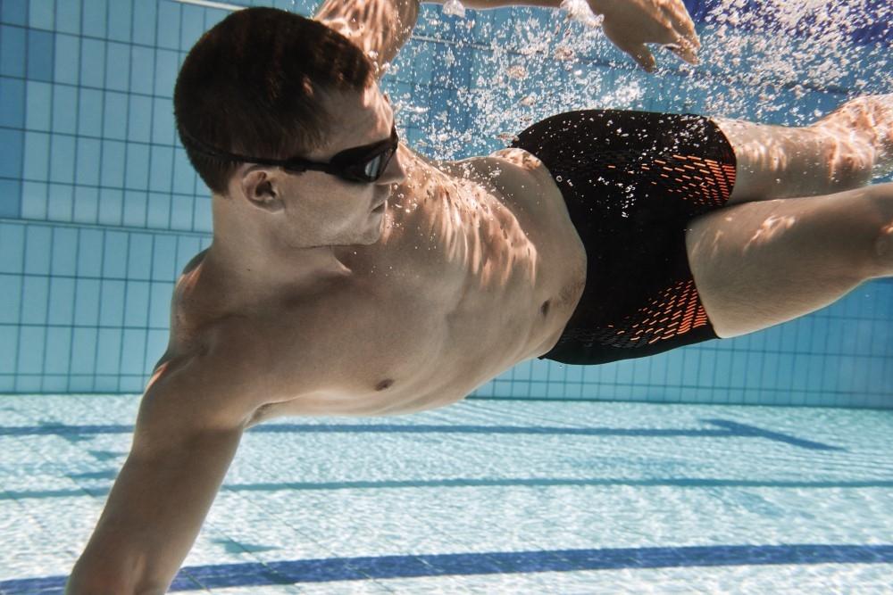 swimsuit best fit