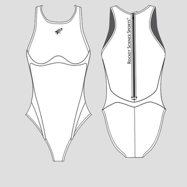 Custom Swimwming Costumes