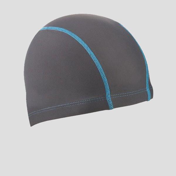 Custom Lycra Caps