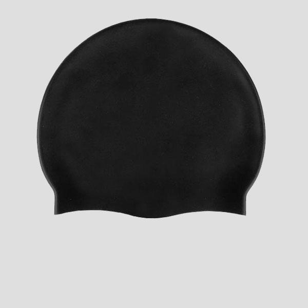 Custom Silicone Caps