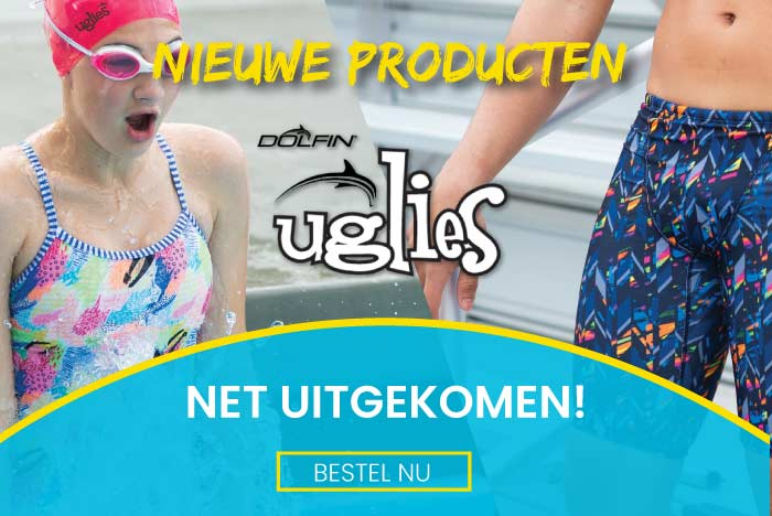 Dolfin Uglies
