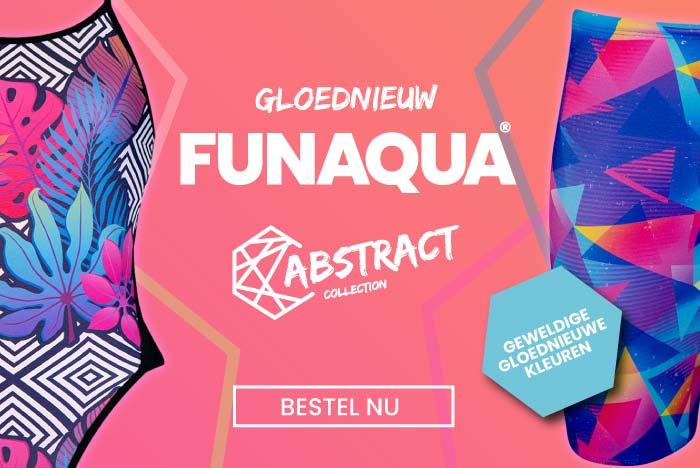 FunAqua