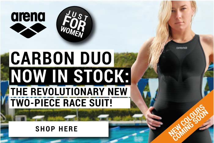 7c39c0b9f3c Competition Racing Swimwear | Largest Shop in Europe!