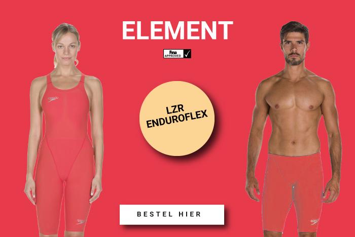 aed2c1083158ea Speedo Zwemkleding & Zwemaccessoires | ProSwimwear