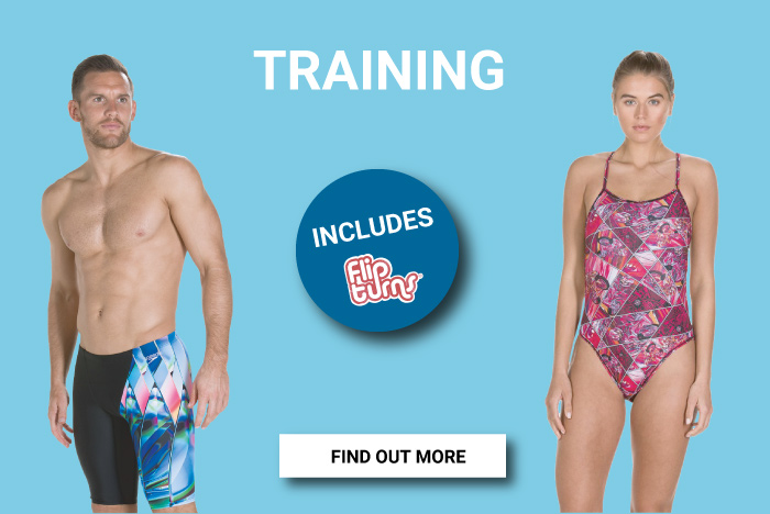 c0dd335be0 Speedo Swimwear & Swim Accessories | ProSwimwear