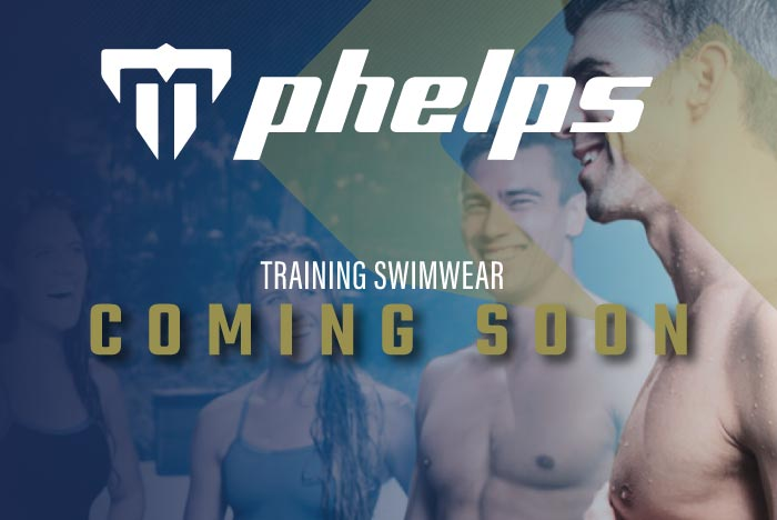 Phelps Training