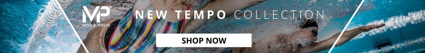 New MP Tempo