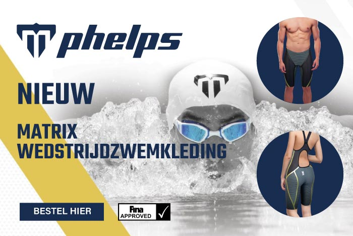 Phelps Matrix