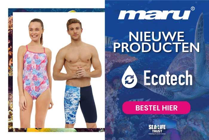 Maru Swimwear