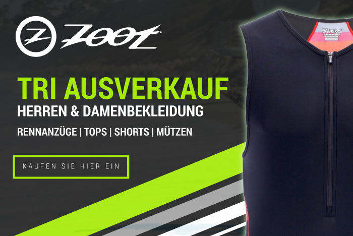 Zoot Clearance Sale