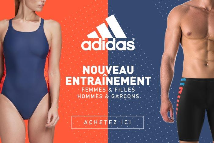 Adidas SS20
