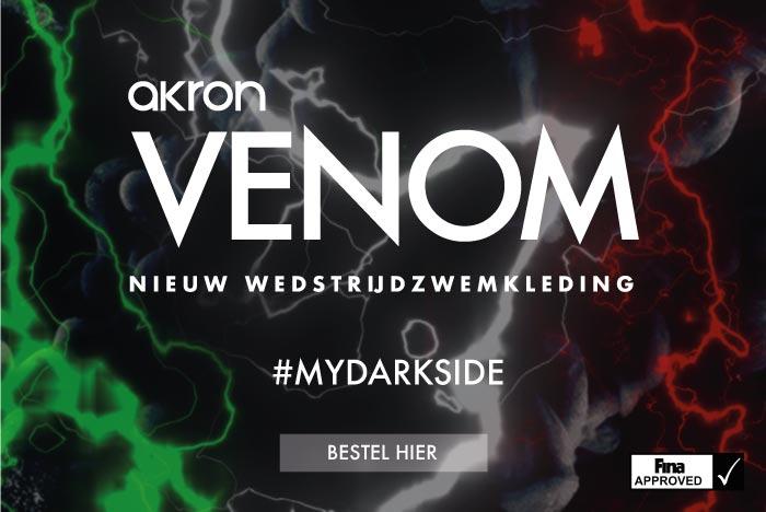 Akron Venom