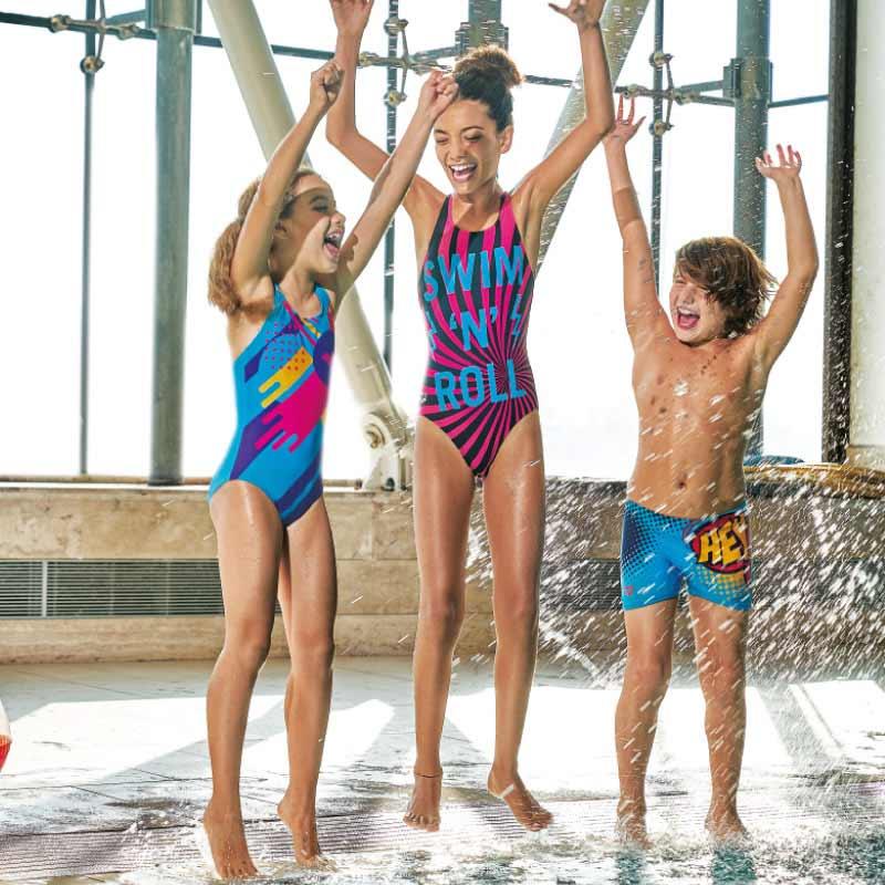 45f1a79bc1b ProSwimwear - Online Competitive Swimwear Shop