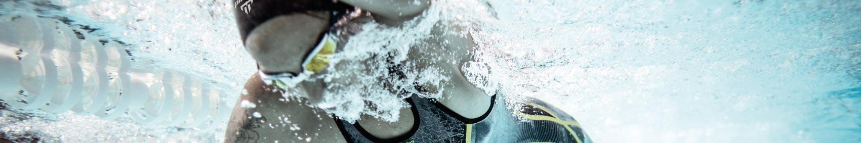Phelps Performance
