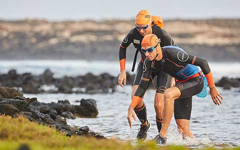 Shop SwimRun
