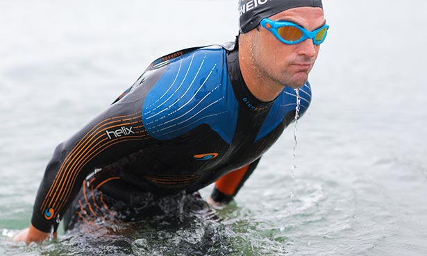 Shop Mens Open Water Wetsuits