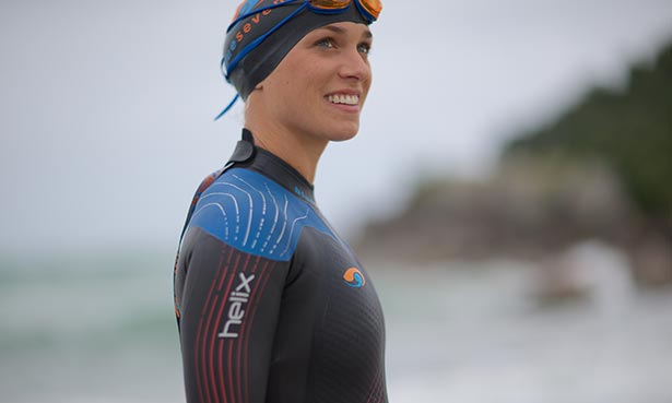 Shop Womens Open Water Wetsuits
