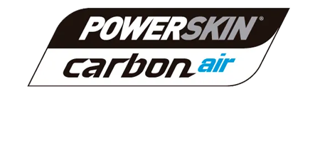 Shop Carbon Air