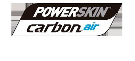 Shop Carbon Air