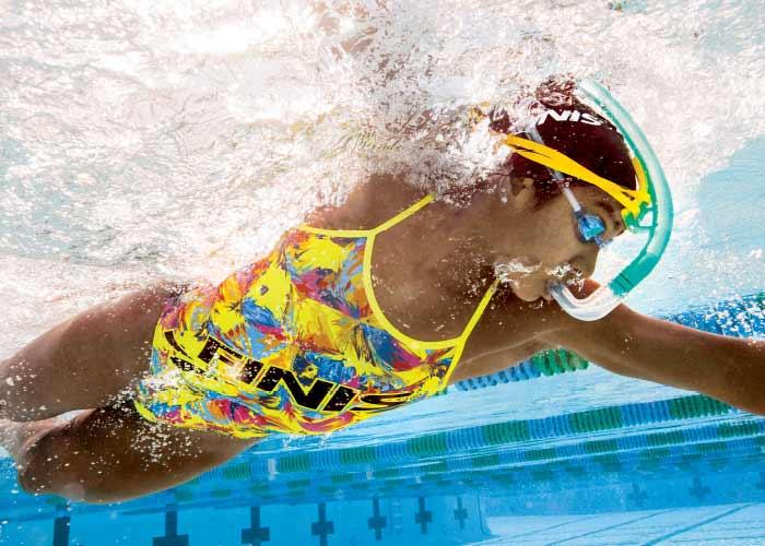 ProSwimwear Offer