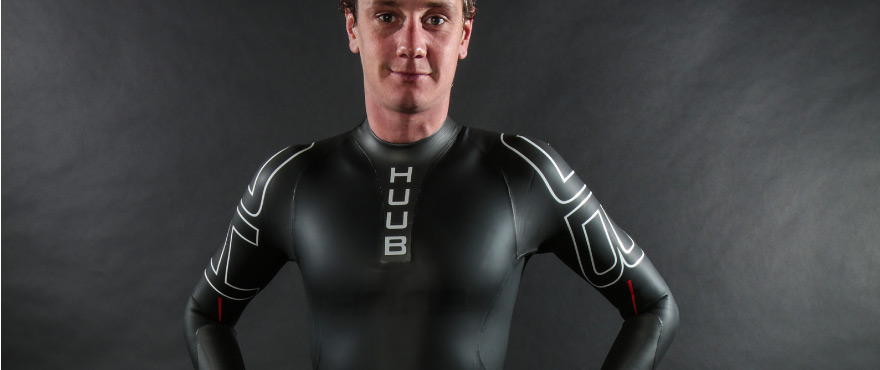 HEREN WETSUITS