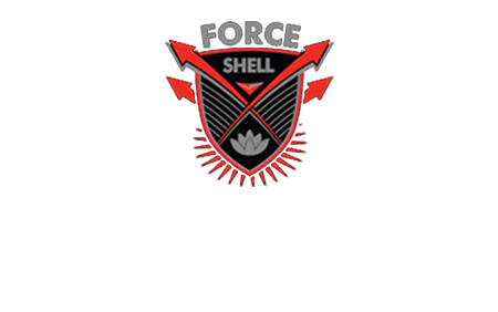 Shop Forceshell